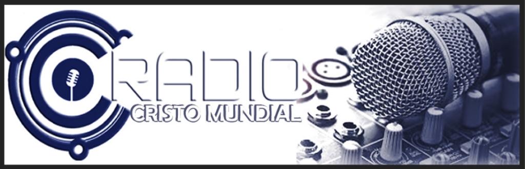 Radio Cristo Mundial Texas