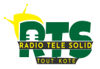 Radio Solid
