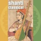 Shanti Shanti radio