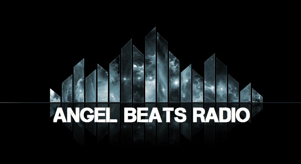 Angel Beats Radio