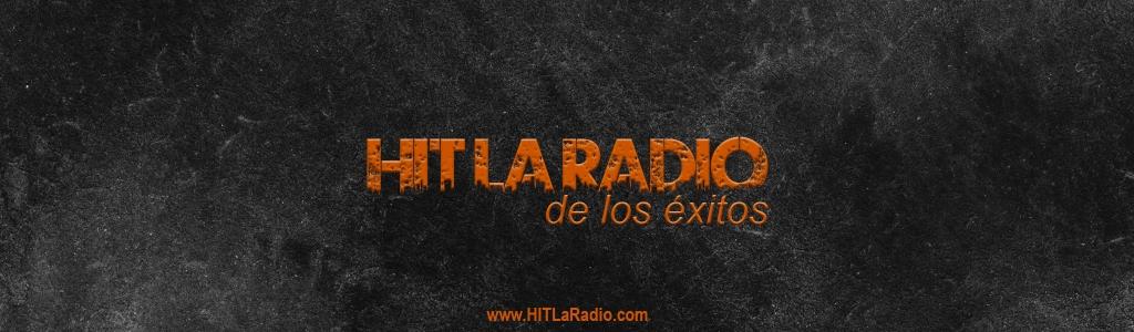 HIT La Radio