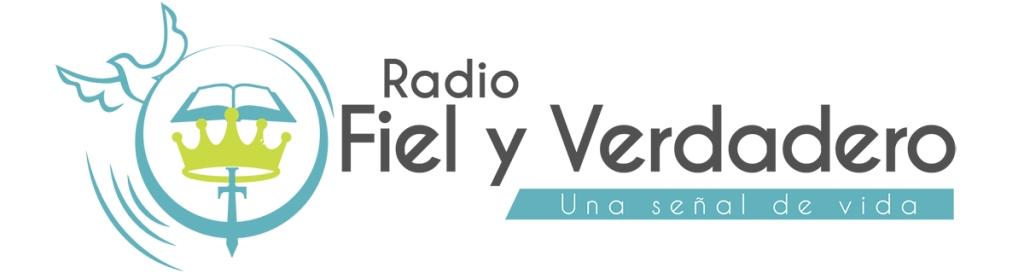 Radio Fiel y Verdadero