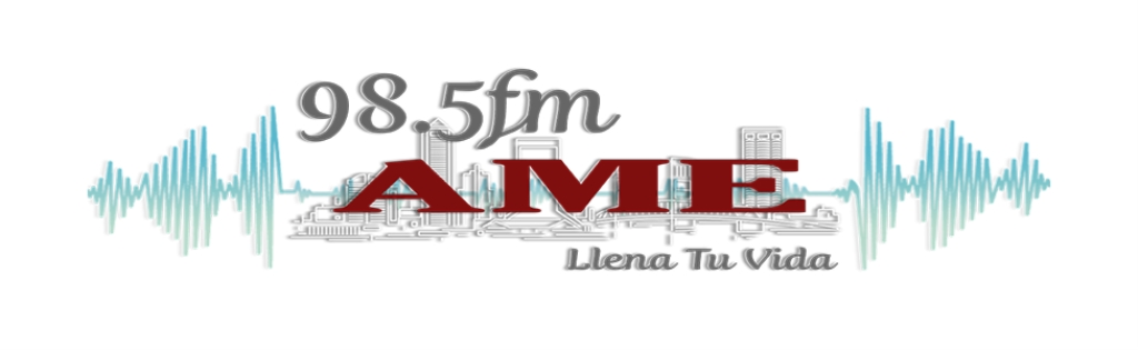 Ame98.5FM