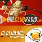 ORL CLUB RADIO