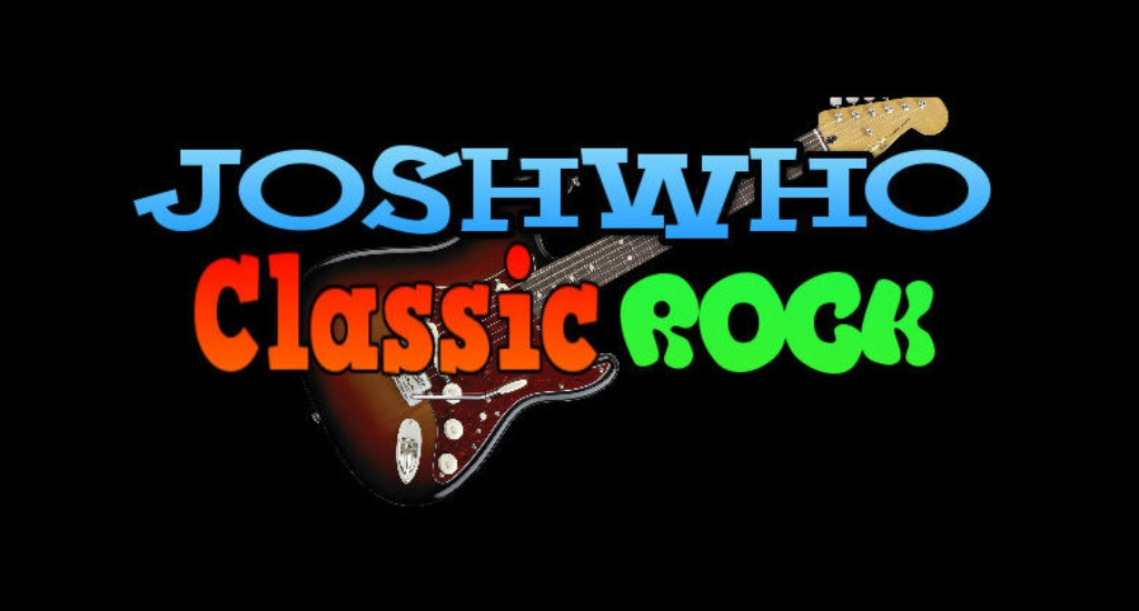JoshWho Classic Rock - Live Requests