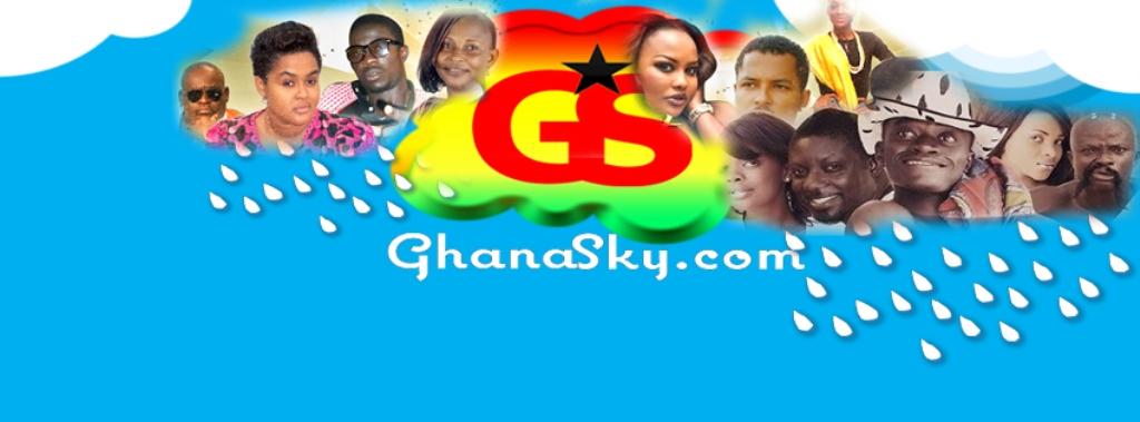 GhanaSky.com & KenyaSky.com