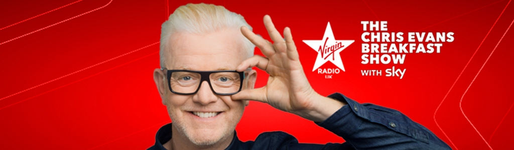 Virgin Radio UK