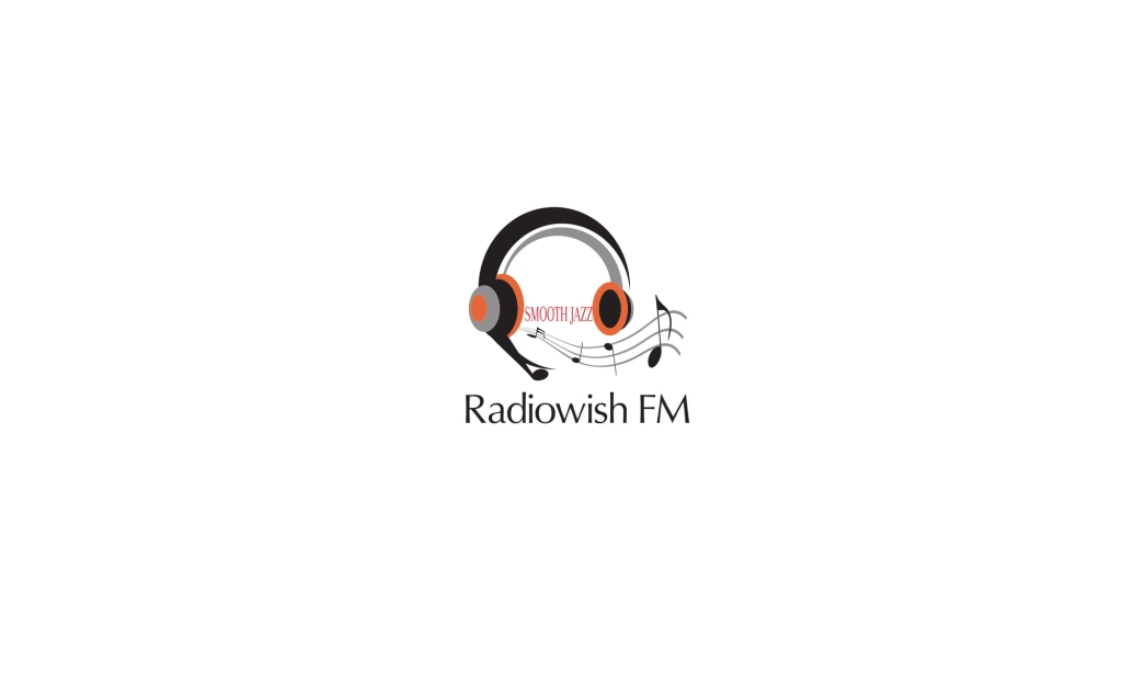 Radiowish Smooth Jazz Vocals