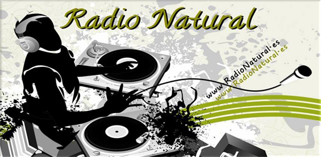 radionatural_ES