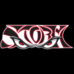 Lake Elsinore Storm Baseball Network