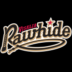 Visalia Rawhide Baseball Network