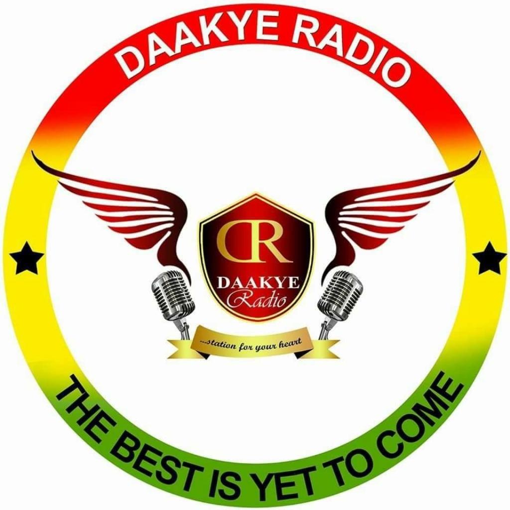 Daakye Radio