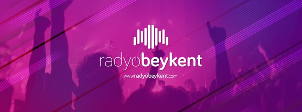 Radyo Beykent