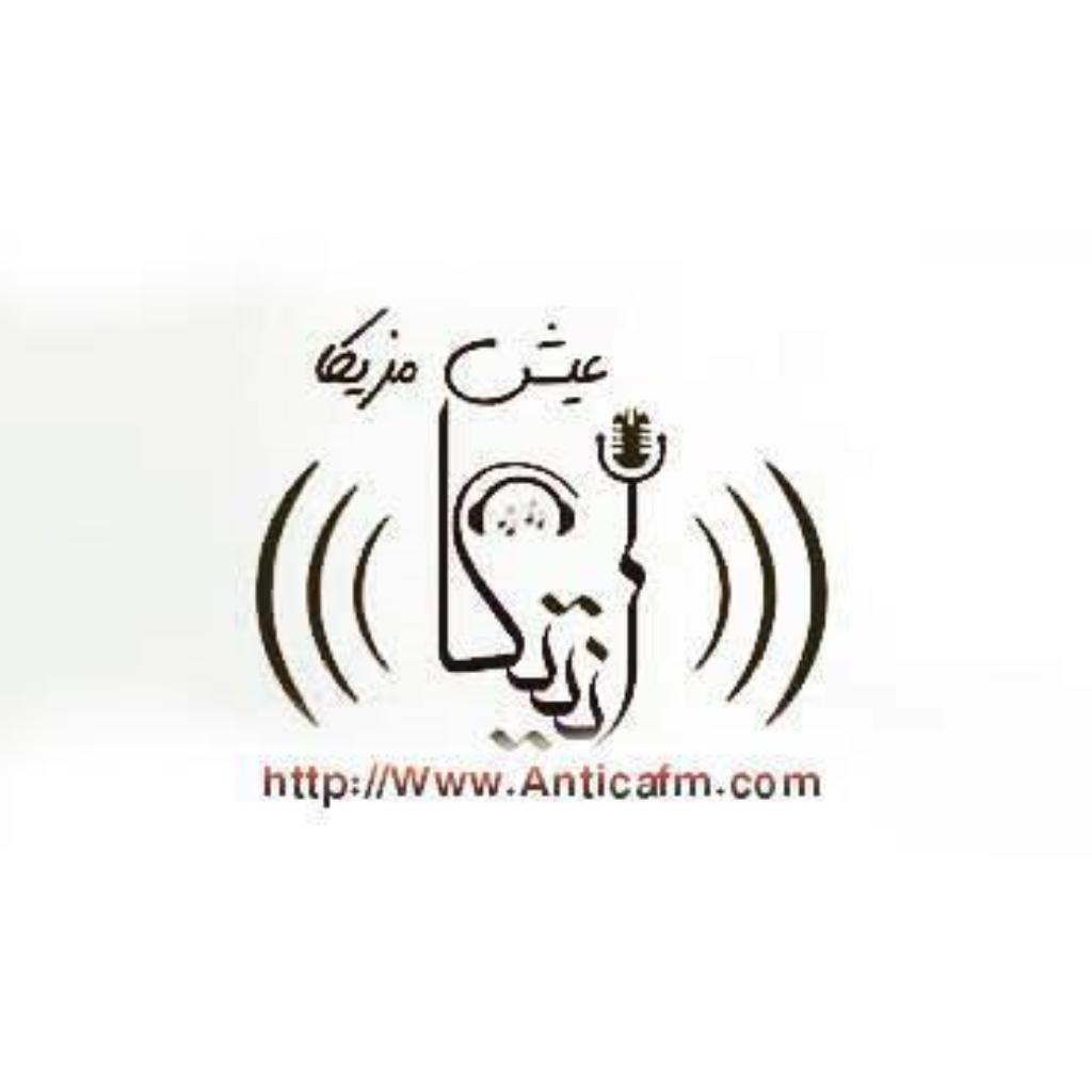Radio Antica FM