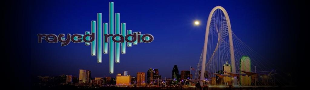 Rayed Radio