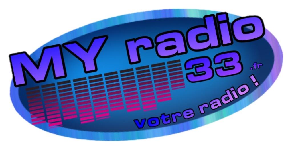 Myradio33