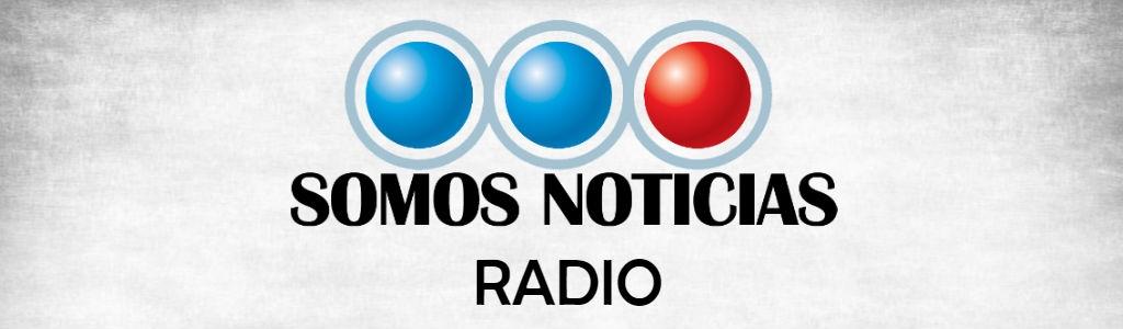 Somos Noticias Radio