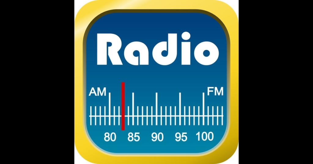 Balkan HiT Radio - Narodna Folk