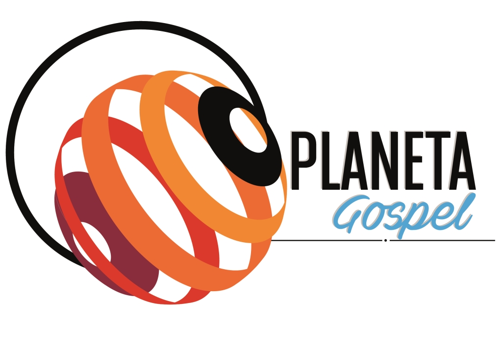 planeta gospel