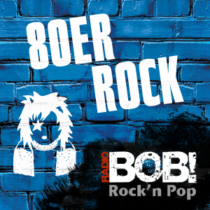 radio bob bobs 80er rock free internet radio tunein. Black Bedroom Furniture Sets. Home Design Ideas