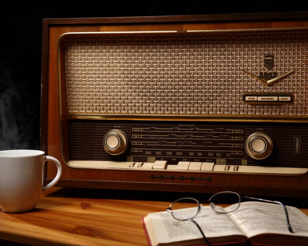 Radio formula Alpoyeca