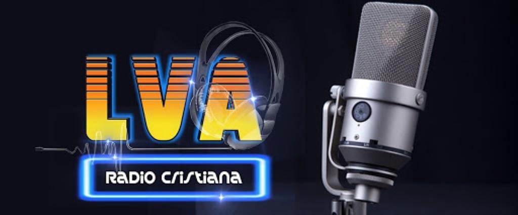 LVA RADIO CRISTIANA