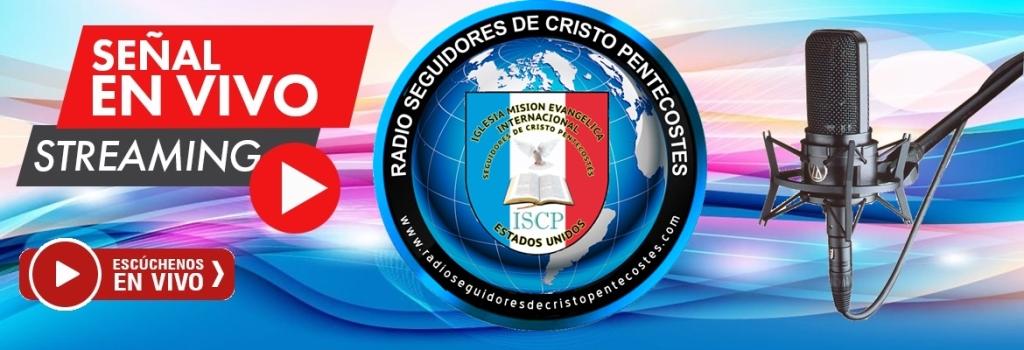 Radio Seguidores de Cristo
