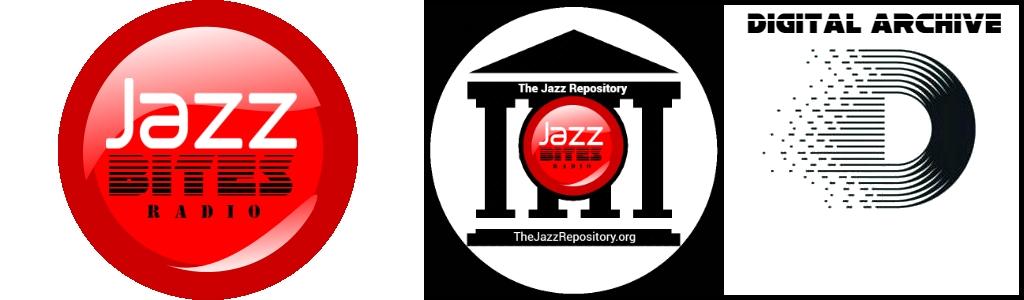 Jazz Bites Radio - JazzBitesRadio.com