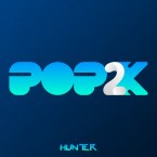 Hunter.FM - Pop2K Hits