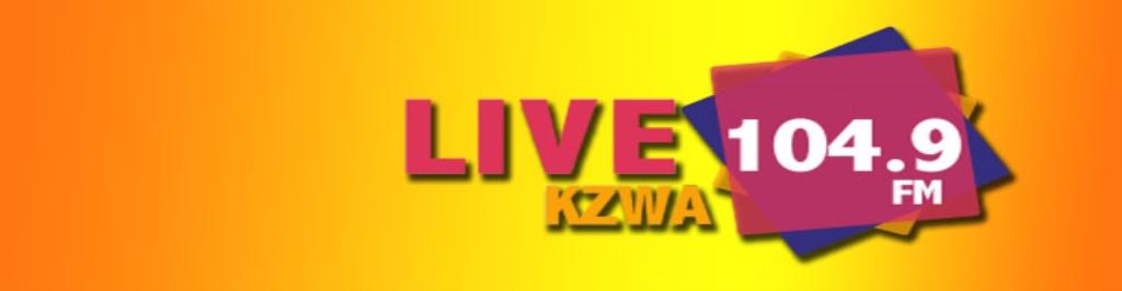 Live 104 9, KZWA 104 9 FM, Lake Charles, LA | Free Internet