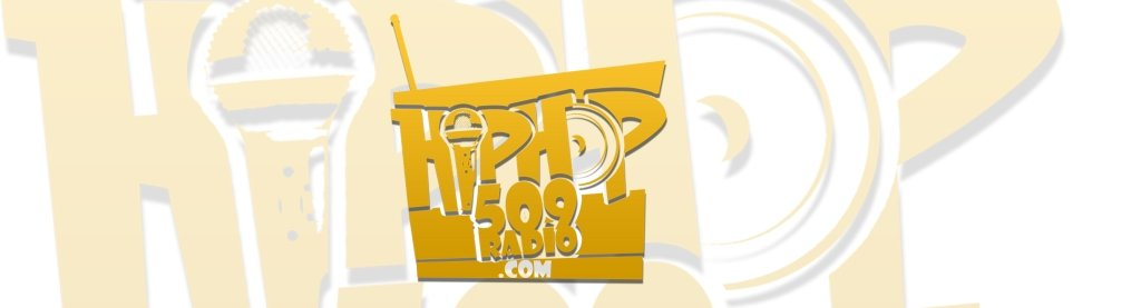 Hip Hop 509 Radio