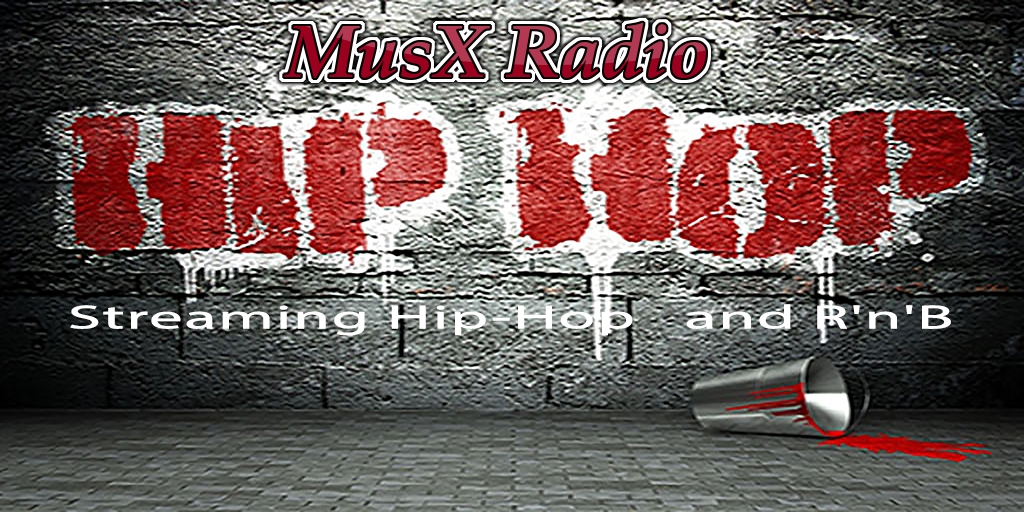MusX Radio