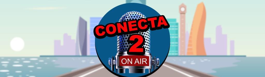 Conectados FM