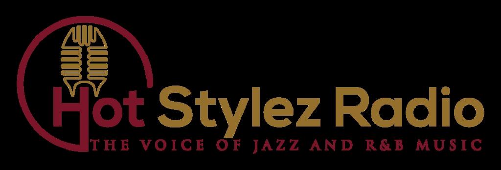 Hot Stylez Radio
