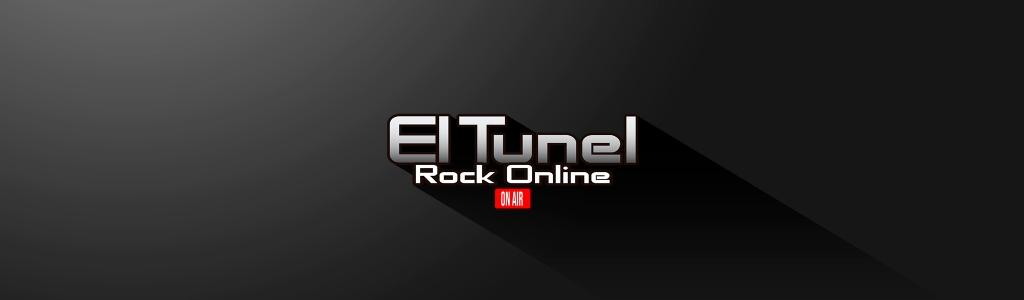 eltunel.co