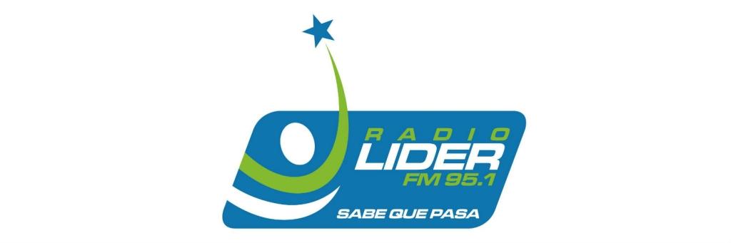 Líder FM Chile