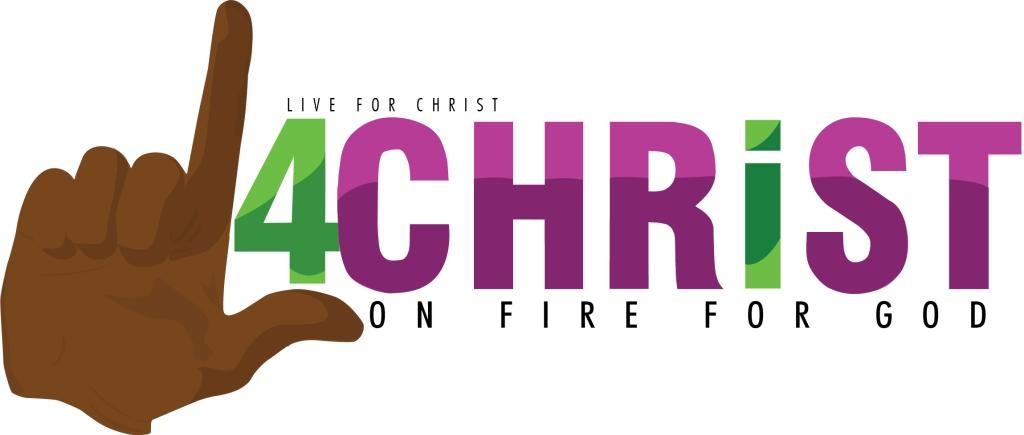 Live 4 Christ Radio