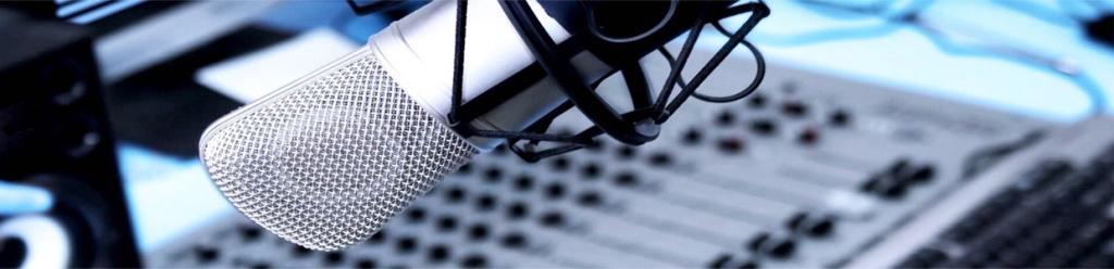 Ipue radio