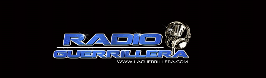 La Guerrillera Radio
