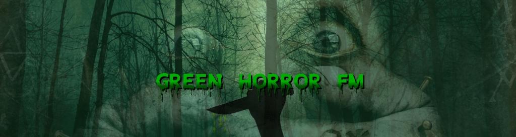 Green Horror Metal FM