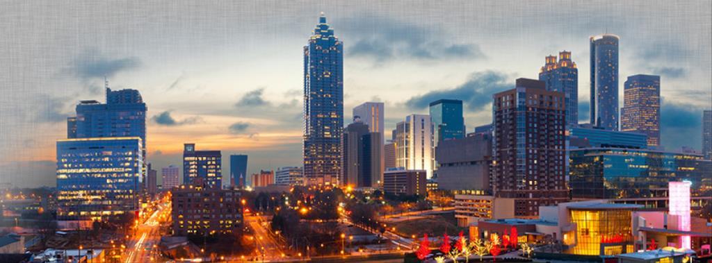 The Answer Atlanta