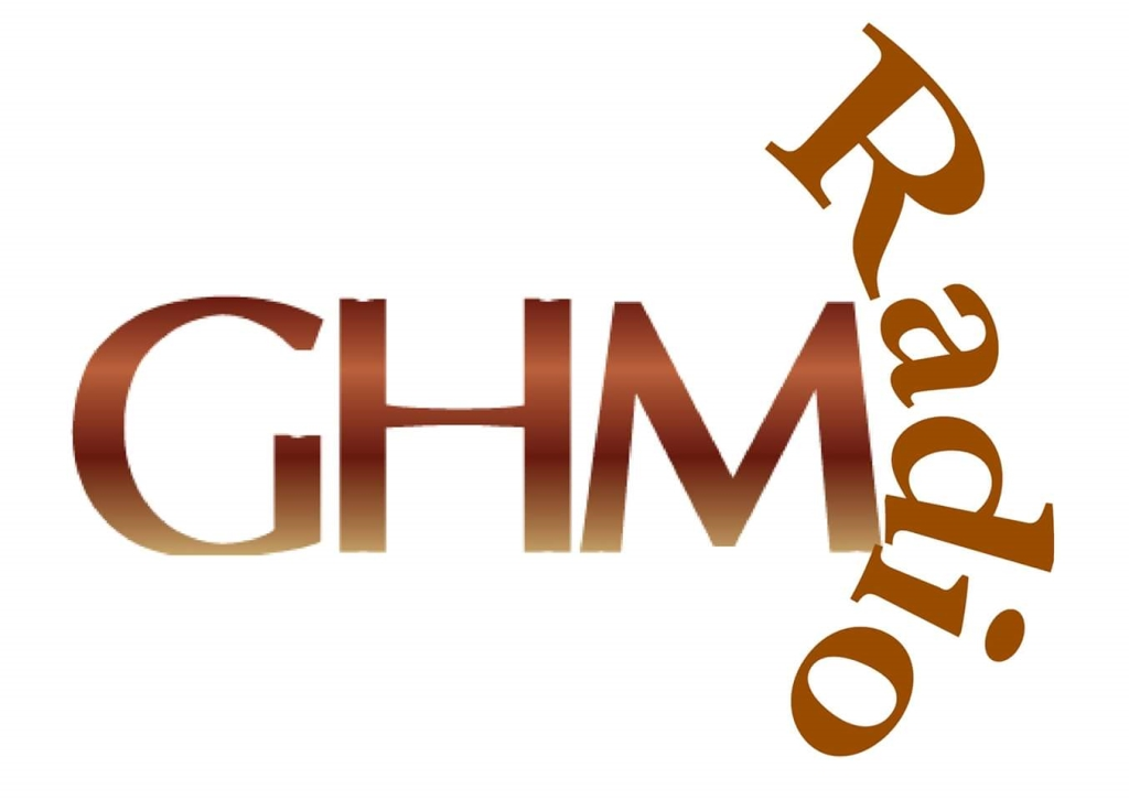 GHM Radio