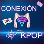 Radio Kpop mix Aqp