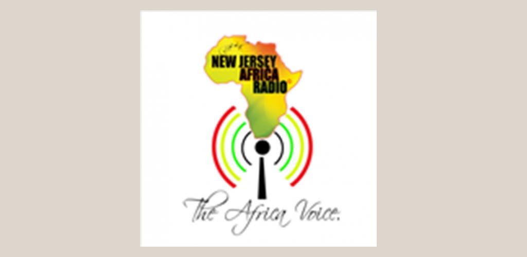 New Jersey Africa Radio