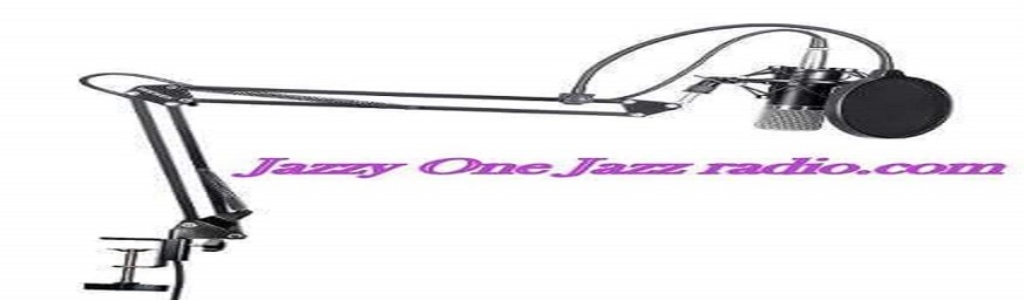 Jazzy One Jazz radio