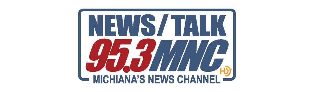 95 3 MNC, WTRC-FM 95 3 FM, South Bend, IN | Free Internet Radio | TuneIn