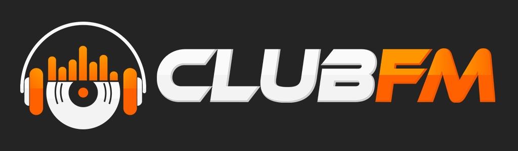 ClubFM.dk