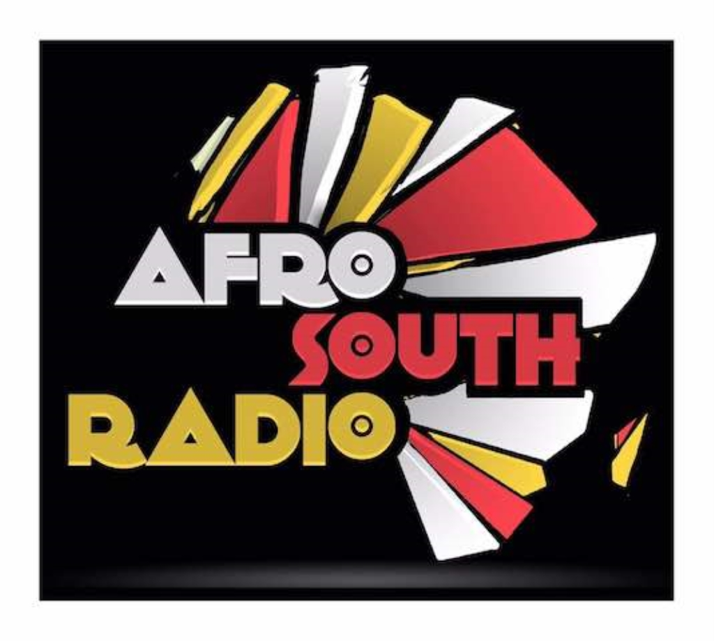 Afro South Radio