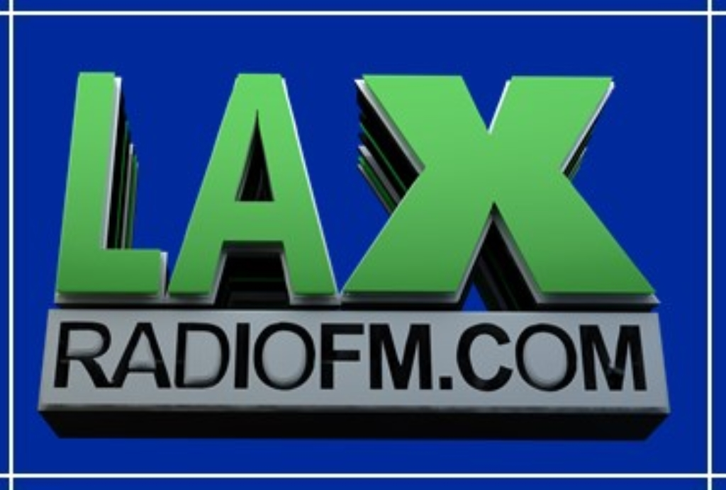LaXradiofm