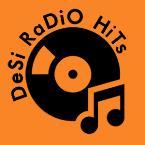 Desi Radio Hits